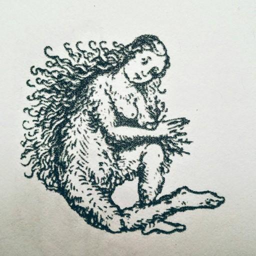 cropped-Animalmente-logo-1.jpg
